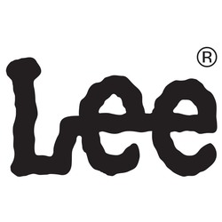 Lee (VF)
