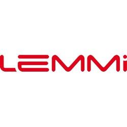 Lemmi (KF)