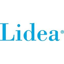 Lidea (MY)