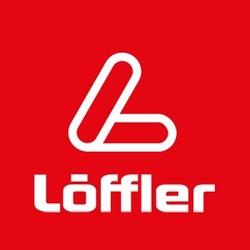 Löffler (LF)