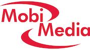 MobiMedia