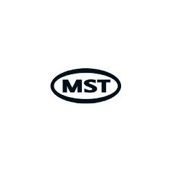 MST (MS)