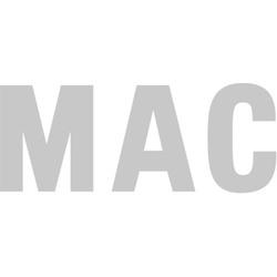 Mac (MC)
