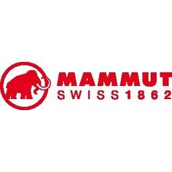 Mammut (MM)