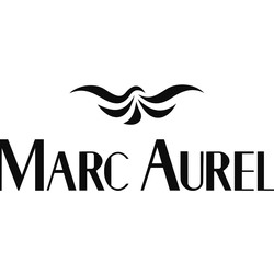 Marc Aurel (MA)