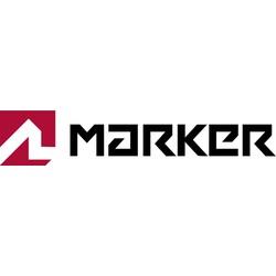 Marker (VO)