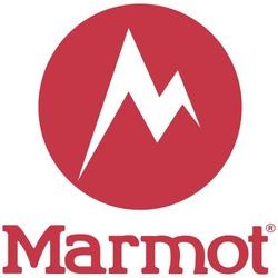 Marmot (MT)