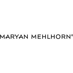 Maryan Mehlhorn (MY)