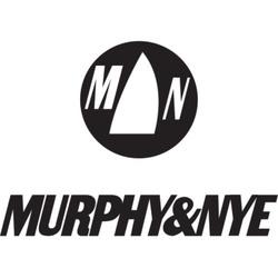 Murphy _ NYE