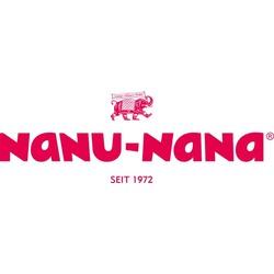 Nanu-Nana (NA)