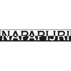 Napapijri (VF)