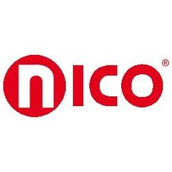 Nico (BN)