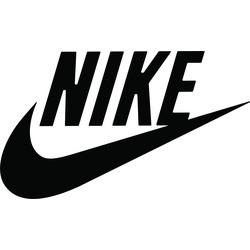 Nike (Vertrieb über SP)