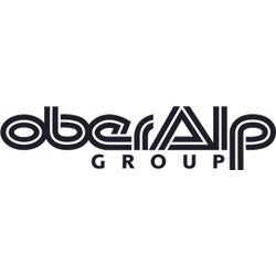 Oberalp (OA)