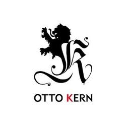Otto Kern (AL)