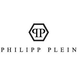 Philipp Plein (PN)