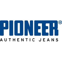 Pioneer Jeans (AL)