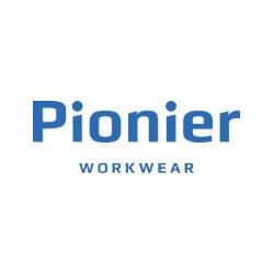Pionier Work wear(AL)