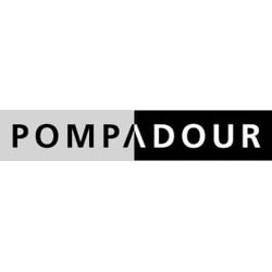 Pompadour (EE)