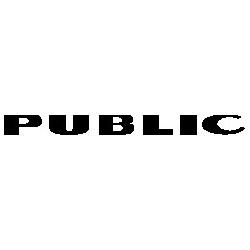Public (BY)
