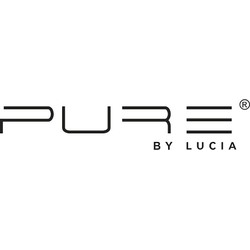 Pure by Lucia (RB)