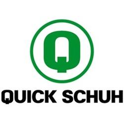 Quick Schuh (AN)