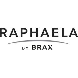 Raphaela by Brax (BX)