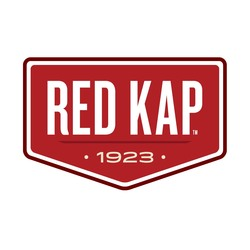 Red Kap (VF)