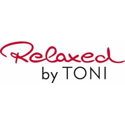 Relaxed by Toni (WO)