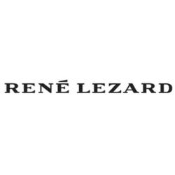René Lezard (RL)