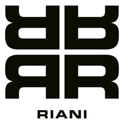 Riani (RI)