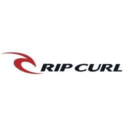 Rip curl (Vertrieb durch OA)