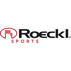 Roeckl-Sports-Logo_ohne HG_HKS_13