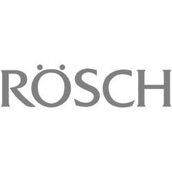 Rösch (RS)
