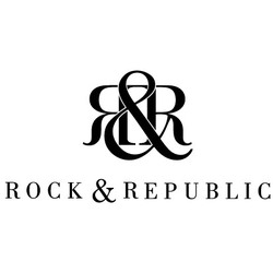 Rock _ Republic (VF)