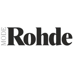 Rohde (RD)
