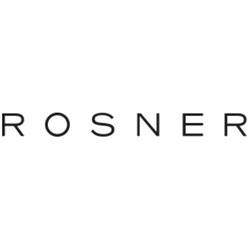 Rosner (WO)