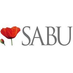 Sabu (SU)