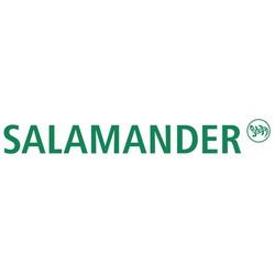 Salamander (RD)