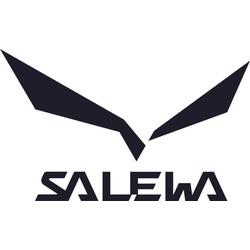 Salewa (OA)