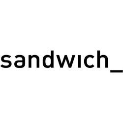 Sandwich_ (VH)