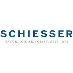 Schiesser (DG)
