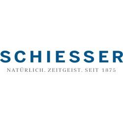 Schiesser (SI)