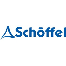 Schöffel (SF)
