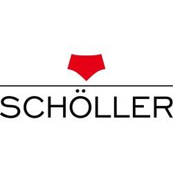 Schöller (EE)