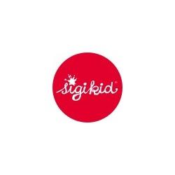 Sigikid (SK)