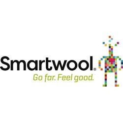 Smartwool (VF)