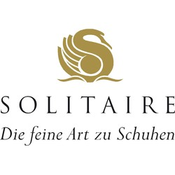 Solitaire (BN)
