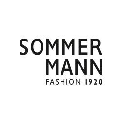 Sommermann (SM)