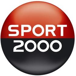 Sport 2000 (AN)